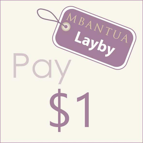 Lay By $1
