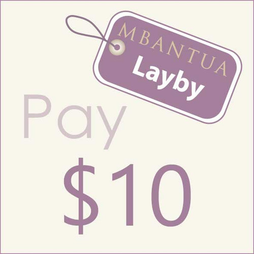 Lay By $10