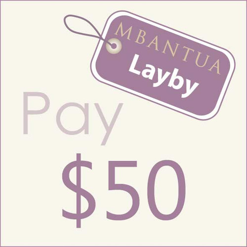 Lay By $50