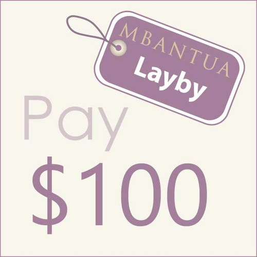 Lay By $100
