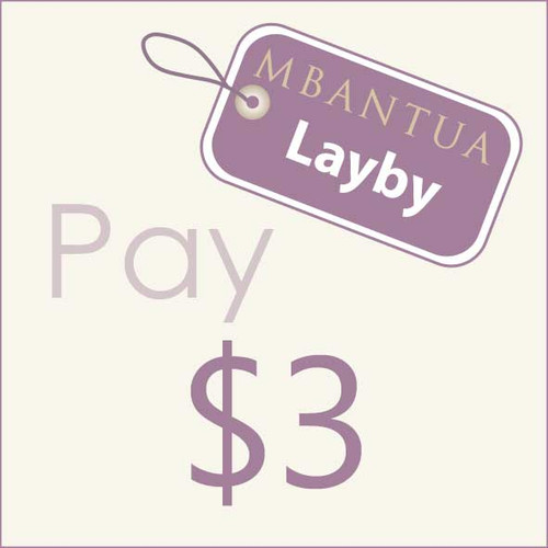 Lay By $3