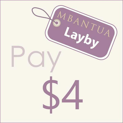 Lay By $4