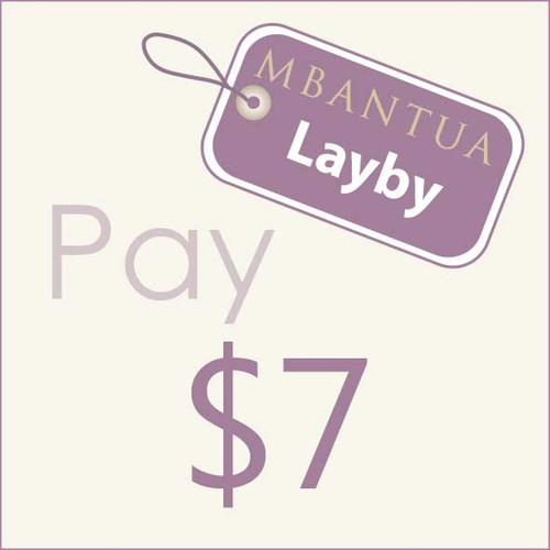 Lay By $7