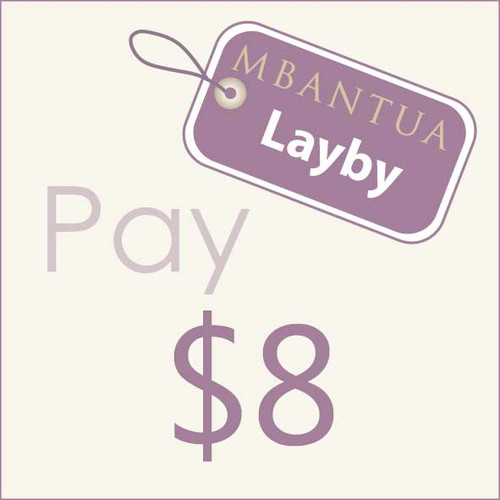Lay By $8