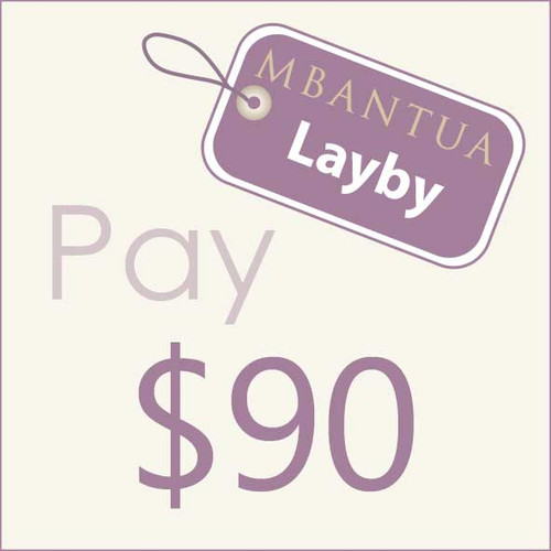 Lay By $90