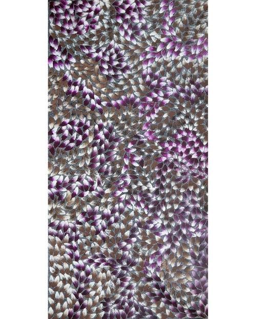 Selina Teece - MB055032