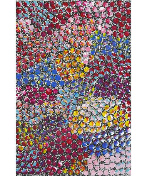 Eileen Bird Kngwarreye - MB055518