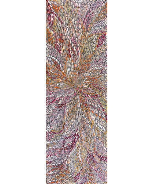 Rosabella Long Petyarre - MB055565