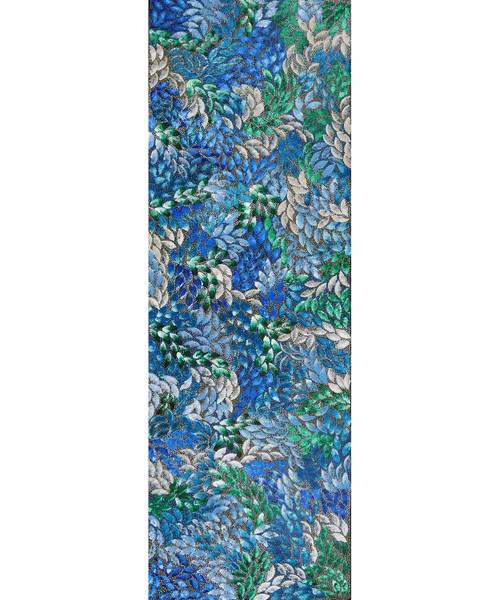 Selina Teece Pwerle - MB055604