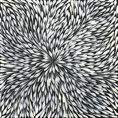 Sacha Long Petyarre - SP7550