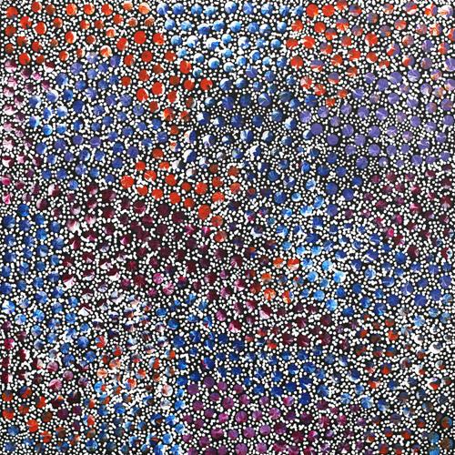 Eileen Bird Kngwarreye - SP7558