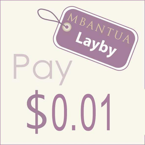Lay By $0.01