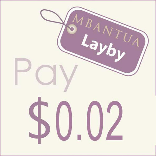 Lay By $0.02