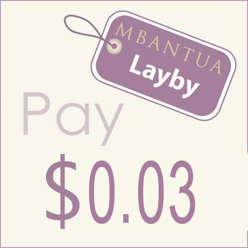 Lay By $0.03