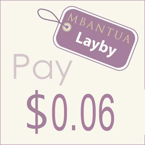 Lay By $0.06