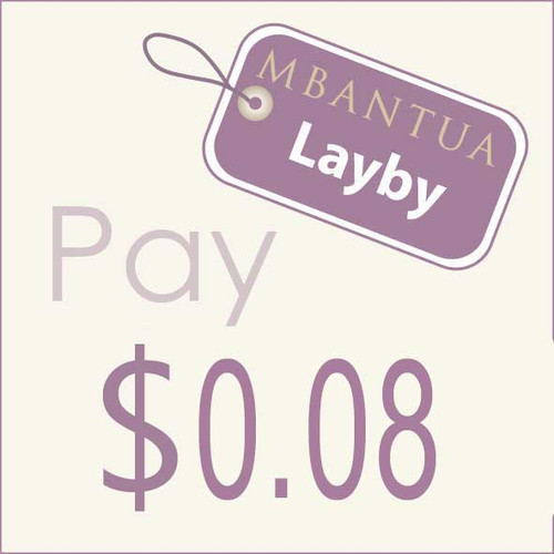 Lay By $0.08