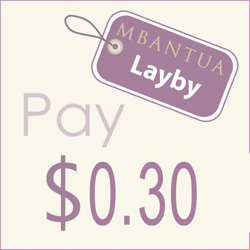 Lay By $0.30