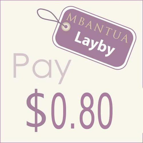 Lay By $0.80