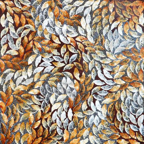 Selina Teece Pwerle - MB055615