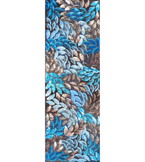 Selina Teece Pwerle - MB055616