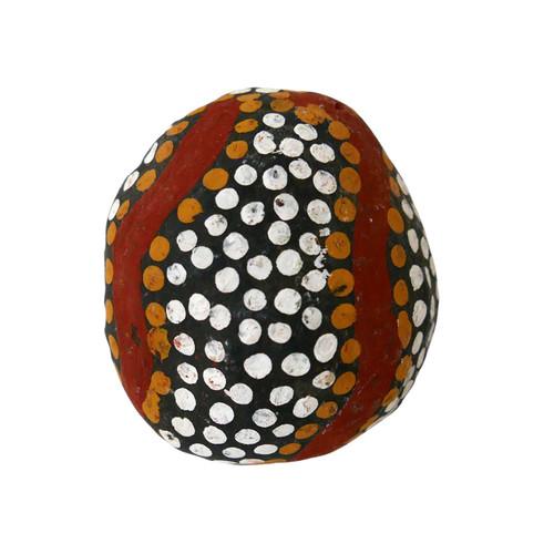 Fertility Egg - SCS0002