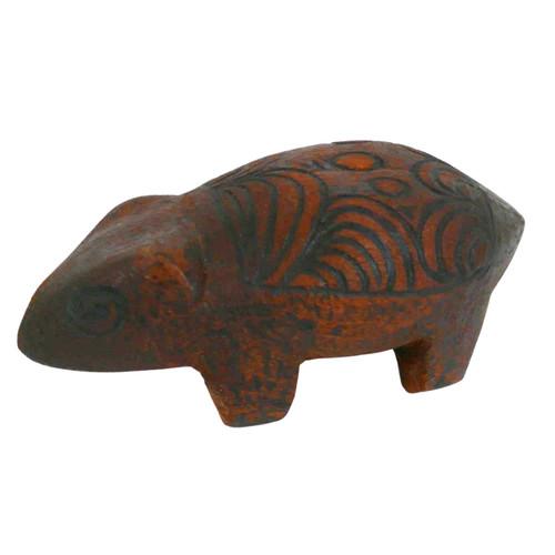 Wombat - SCS0009
