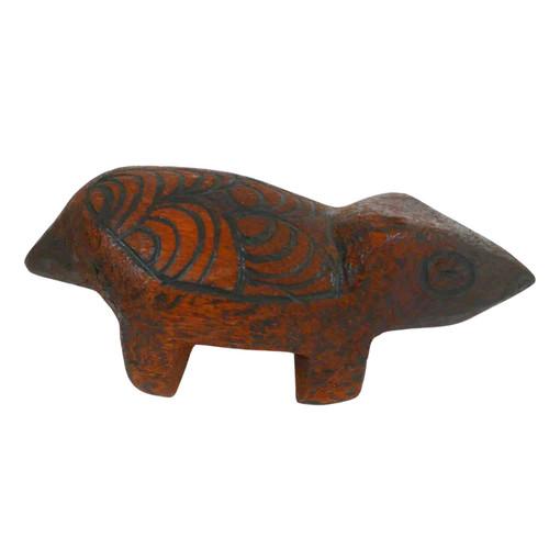 Wombat - SCS0010
