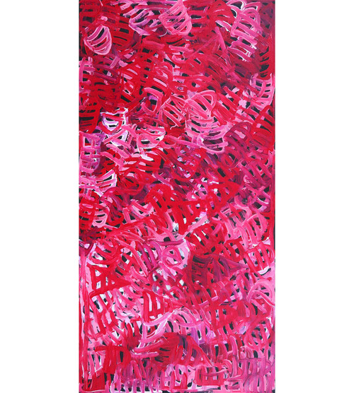 Colleen Morton Kngwarreye - MB055999
