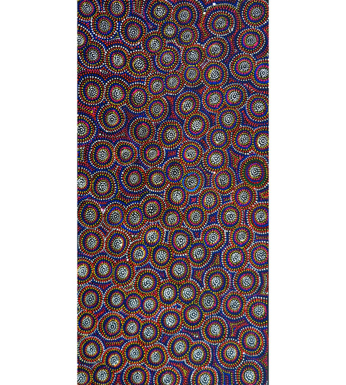Colleen Wallace Kngwarreye - MB056032