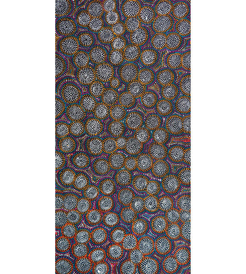 Colleen Wallace Kngwarreye - MB056033