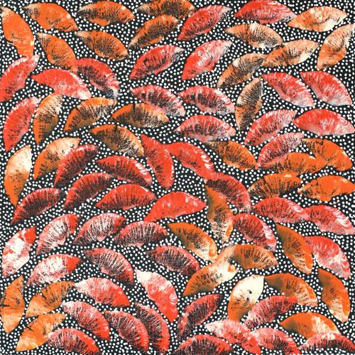 Selina Teece Pwerle - SP7795