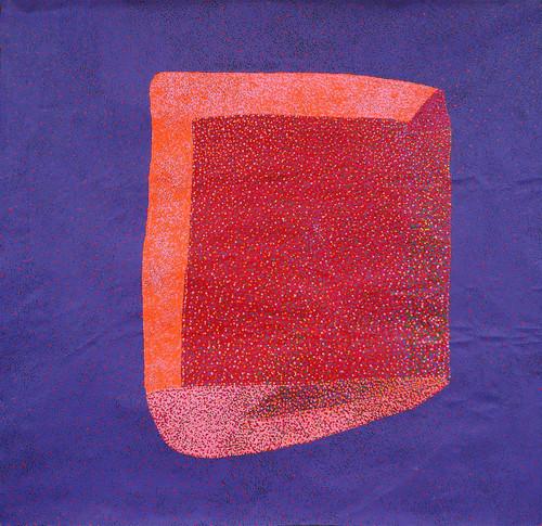 Josepha Petrick Kemarre - MB056246