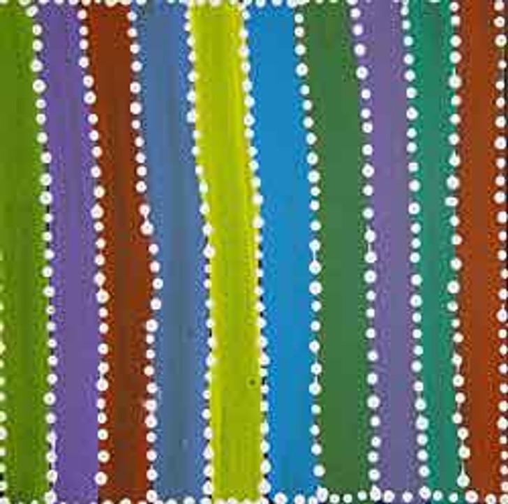Greeny Purvis Petyarre - MB029290
