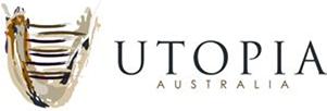 logo-utopia.png