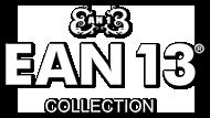 Ean13