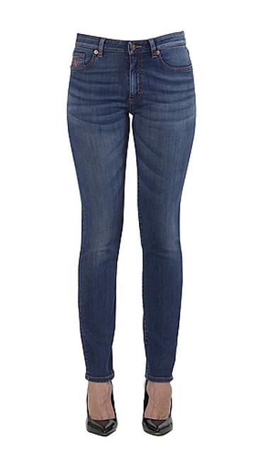 European Culture Jeans 17E-053U4165