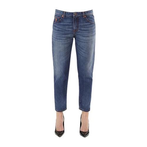 European Culture Jeans 19E-062U41740557
