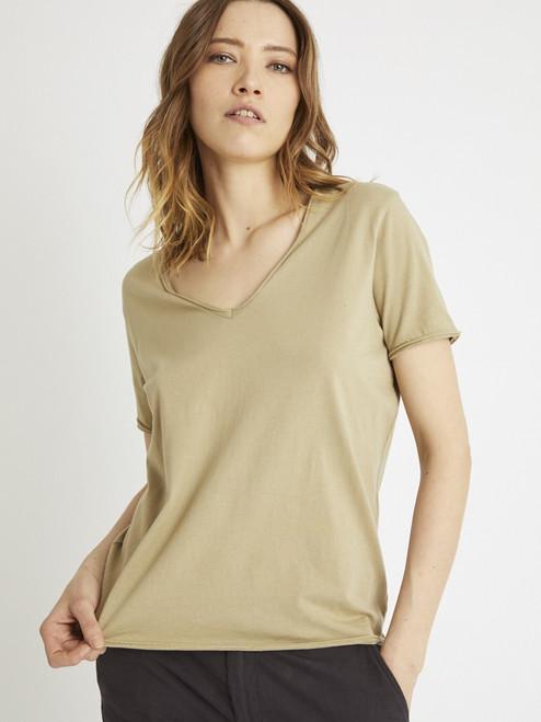 camiseta Berenice Endless