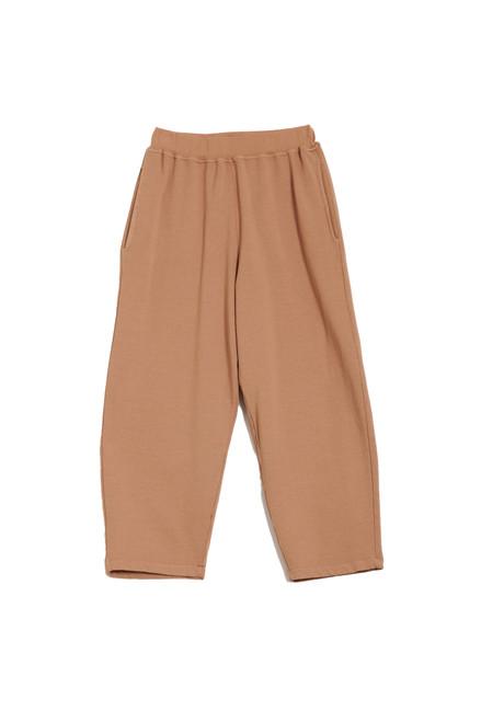 Pantalón BYU BY00246