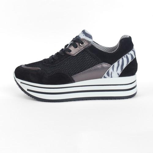 IGI & CO sneaker 21E-DKY-7152233