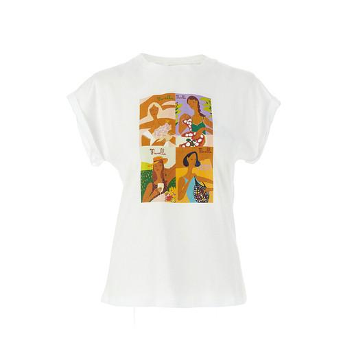 T-shirt GIULIA Marella
