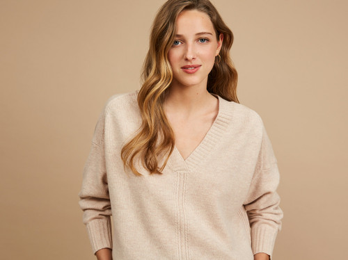 jersey George color being marca Harriswillson women