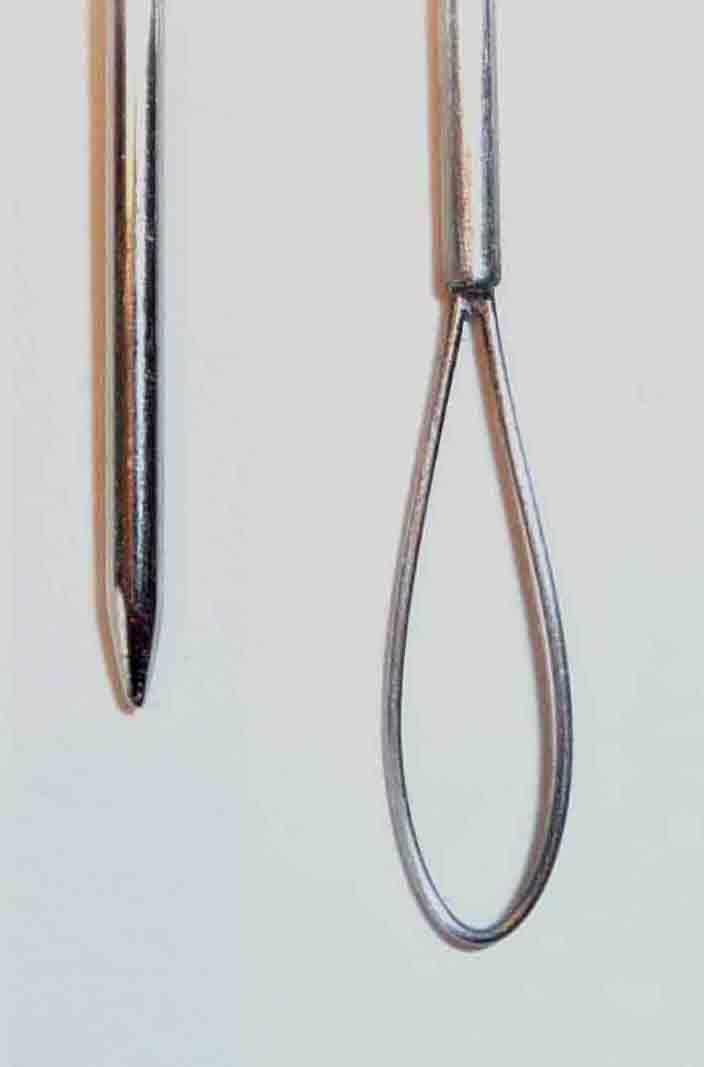 daho-loop-splicing-needles.jpg