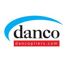 danco-log.png