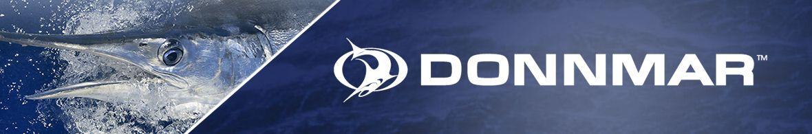 donnmar-logo.jpg