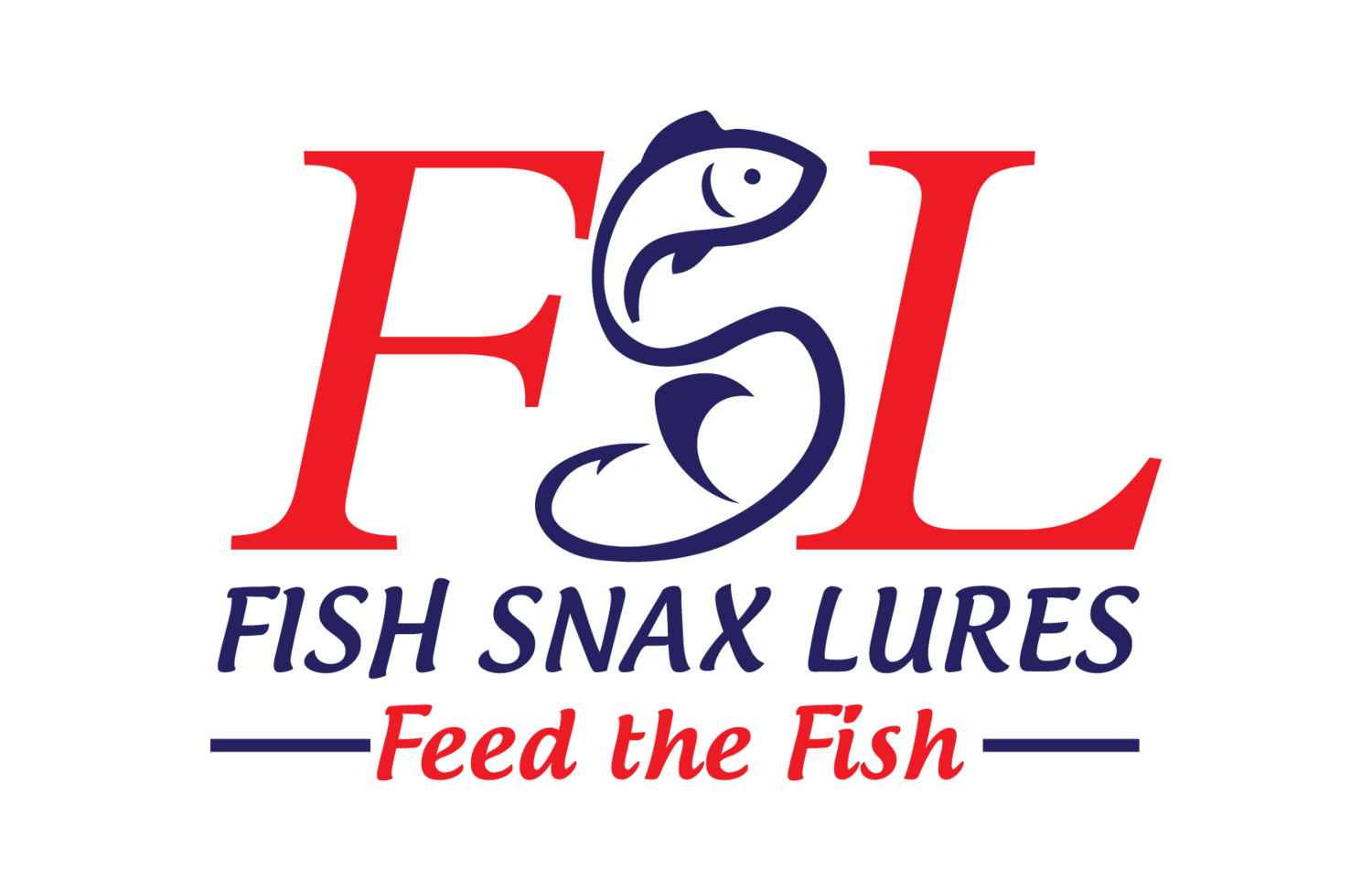fish-snax-lures-logo.png