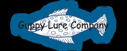 guppy-logo.png