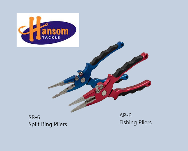 hansom-tackle-6inch-pliers.jpg