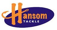 hansom-tackle-logo.jpg