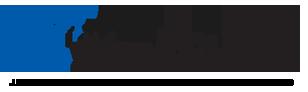 hayabusa-logo.png